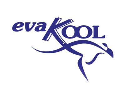 eva_cool