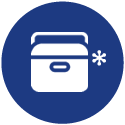 portable_fridge_icon